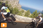 Mallorca Biking Guest Video Thumbnail